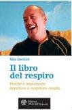 eBook - Il Libro del Respiro