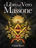 eBook - Il Libro del Vero Massone