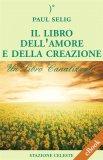 eBook - Il Libro dell'Amore e della Creazione