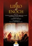 eBook - Il Libro di Enoch