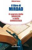 eBook - Il Libro di Mirdad - EPUB