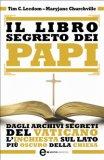eBook - Il Libro Segreto dei Papi