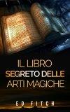eBook - Il Libro Segreto delle Arti Magiche