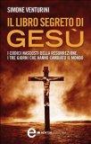 eBook - Il Libro Segreto di Gesù
