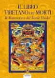 eBook - Il Libro Tibetano dei Morti