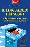 eBook - Il Linguaggio dei Sogni - EPUB