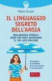 eBook - Il Linguaggio Segreto dell'Ansia