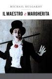 eBook - Il Maestro e Margherita