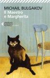eBook - Il Maestro e Margherita - EPUB