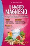 eBook - Il Magico Magnesio