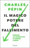 eBook - Il Magico Potere del Fallimento