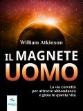 eBook - Il Magnete Uomo
