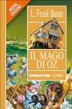 eBook - Il Mago di Oz