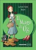 eBook - Il Mago di Oz (de Agostini)