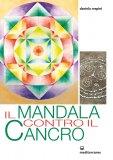 eBook - Il Mandala contro il Cancro - EPUB