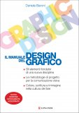 eBook - Il Manuale del Design Grafico