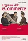 eBook - Il Manuale ell'e-commerce - PDF