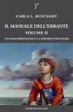 eBook - Il Manuale dell'Errante - Vol II - EPUB