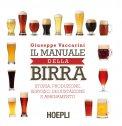 eBook - Il Manuale della Birra - EPUB
