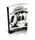 eBook - Il Manuale delle Ombre con le Mani