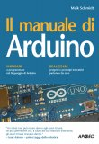 eBook - Il Manuale di Arduino