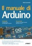 eBook - Il Manuale di Arduino