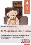 eBook - Il Marketing dell'usato