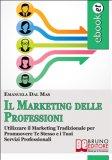 eBook - Il marketing delle professioni