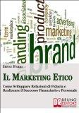 eBook - Il Marketing Etico