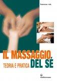 eBook - Il Massaggio del Sé - EPUB