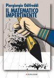 eBook - Il Matematico Impertinente