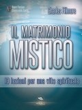 eBook - Il Matrimonio Mistico
