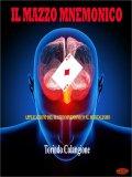 eBook - Il Mazzo Mnemonico