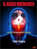 eBook - Il Mazzo Mnemonico - Edizione con 6 Video