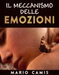 eBook - Il Meccanismo delle Emozioni