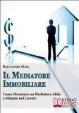 eBook - Il Mediatore Immobiliare