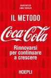 eBook - Il Metodo Coca-Cola - EPUB