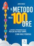 eBook - Il Metodo delle 100 Ore