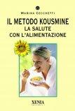 eBook - Il Metodo Kousmine - PDF