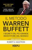 eBook - Il Metodo Warren Buffett - EPUB