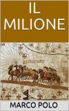 eBook - Il Milione