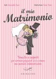 eBook - Il Mio Matrimonio - PDF