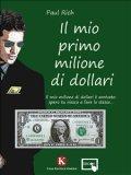 eBook - Il Mio Primo Milione di Dollari