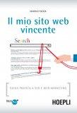 eBook - Il Mio Sito Web Vincente - EPUB