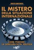 eBook - Il Mistero della Situazione Internazionale - EPUB
