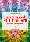 eBook - Il Mistero Rivelato Dei Riti Tibetani - EPUB