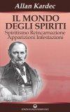 eBook - Il Mondo degli Spiriti - PDF