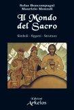 eBook - Il Mondo del Sacro - EPUB