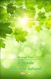 eBook - Il Mondo delle Erbe Naturali