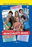 eBook - Il mondo di braccialetti rossi